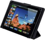 "RIVACASE Malpensa 3117 Tablet Case 10.1"" - Black (6907201031175)"