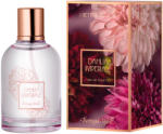 Bottega Verde Dahlia Imperiale EDT 75ml Parfum
