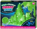 Creative Kids Smart Sand sötétben világító homokkészlet