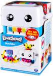 Spin Master Bunchems! BunchBot kreatív robot