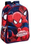 BTS Ghiozdan Adaptabil Spider-man Eyes (51843)