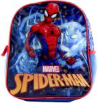 "Spider Man Ghiozdan 11"" Spiderman SMA11001"