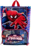 """Spider Man Ghiozdan 16"""" Spiderman"""