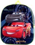 Cars Ghiozdan 3D