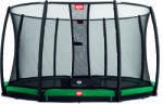BERG Champion 430cm Comfort