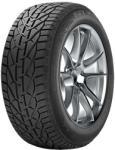 Tigar Suv Winter 215/65 R16 102H Автомобилни гуми