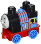 Mega Bloks Thomas és barátai Mega Bloks: összeépíthető 5 darabos Thomas 105173
