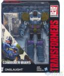 Transformers Transformers: Combiner Wars - Onslaught (Hasbro, B0975-O)