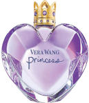 Vera Wang Princess EDT 50ml Parfum