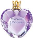 Vera Wang Princess EDT 50ml Parfum