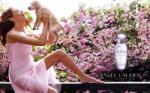Estée Lauder Pleasures EDP 100ml Parfum