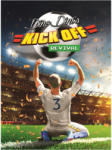 Avanquest Software Dino Dini's Kick Off Revival (PC) Játékprogram