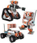 UBTECH Jimu AstroBot JR0501