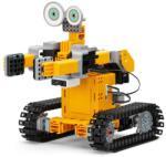 UBTECH Jimu Robot TankBot JR0604