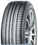 Yokohama BluEarth-A AE-50 225/55 R16 95V Автомобилни гуми