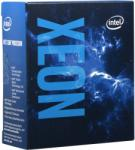 Intel Xeon E3-1220 v6 Quad-Core 3GHz LGA1151 Processzor