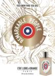 État Libre d'Orange Remarkable People EDP 50ml