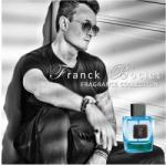 Franck Boclet Ozon EDP 100ml