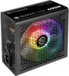 Thermaltake Smart RGB 600W (PS-SPR-0600NHSAWE-1)