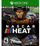 704Games NASCAR Heat 2 (Xbox One) Játékprogram