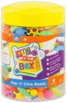 Addo Gyöngyfűző készlet gyerekeknek (528637)