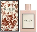 Gucci Bloom EDP 100ml Parfum