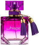 Swiss Arabian Whisper EDP 90ml