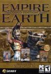 Sierra Empire Earth [Gold Edition] (PC) Software - jocuri