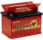 Banner Uni Bull 12v 80Ah 700A Jobb+ és Bal+ (50500)