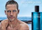 Davidoff Cool Water Man EDT 40ml Parfum