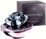 Guerlain Insolence EDP 100ml Parfum