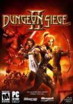 Microsoft Dungeon Siege II (PC) Jocuri PC