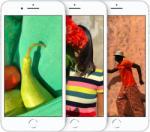 Apple iPhone 8 64GB Telefoane mobile