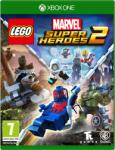 Warner Bros. Interactive LEGO Marvel Super Heroes 2 (Xbox One) Játékprogram