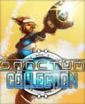 Lace Mamba Sanctum Collection (PC) Software - jocuri