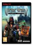Wired Productions Victor Vran Overkill Edition (PC)