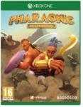 Soedesco Pharaonic [Deluxe Edition] (Xbox One) Software - jocuri