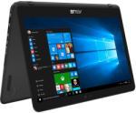 ASUS ZenBook Flip UX360UAK-DQ417T Notebook