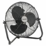 Bestron DFA30 Ventilator