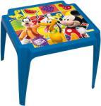 Disney Masuta pentru copii Mickey Mouse Disney (079682)