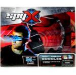 SpyX játék éjjel látó szemüveg