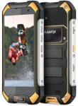 Aligator eXtremo RX550 Mobiltelefon
