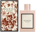Gucci Bloom EDP 100ml Парфюми