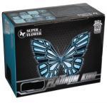 Super Flower Platinum King 450W Platinum (SF-450P14PE)