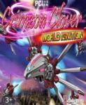 Degica Crimzon Clover WORLD IGNITION (PC) Software - jocuri