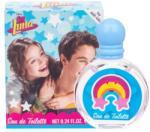 Disney Soy Luna EDT 7ml Parfum