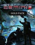 Iceberg Interactive Starpoint Gemini 2 Gold Pack (PC) Software - jocuri