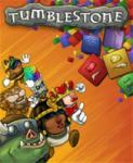 Nighthawk Interactive Tumblestone (PC) Software - jocuri