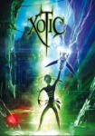 WXP Games Xotic Complete Pack (PC) Software - jocuri