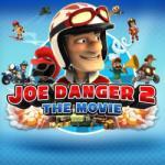 UIG Entertainment Joe Danger 2 The Movie (PC) Jocuri PC